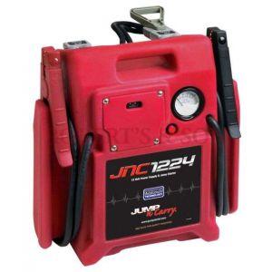 JNC1224