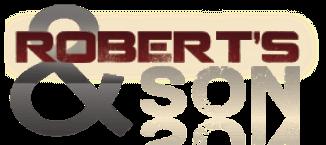 630-20115