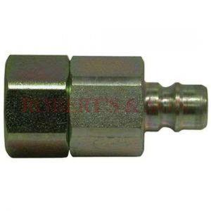 M22444C