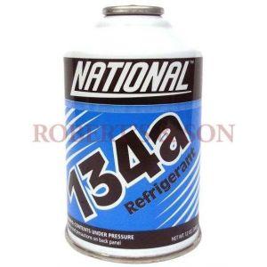 NR134A